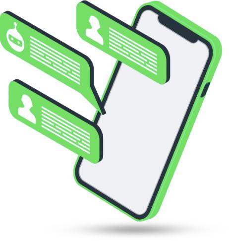 Inclua usuários extras em seu plano