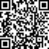App para Pacientes
