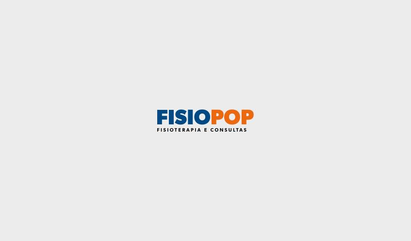 Fisopop - Fisioterapia e Consultas