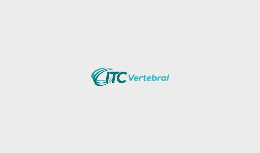Franquias ITC Vertebral