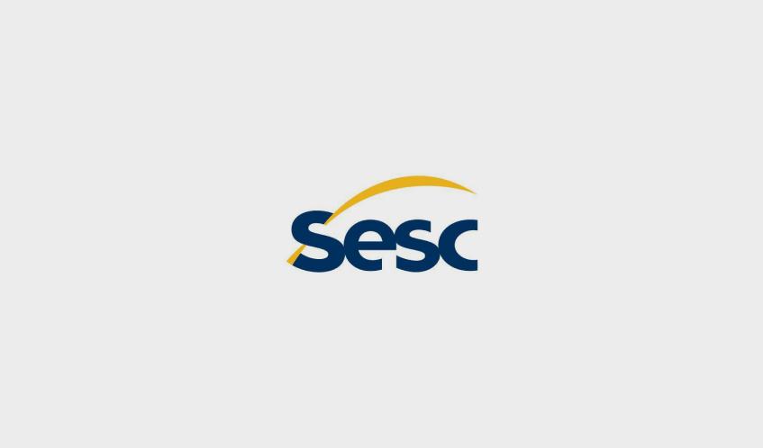 Sesc CE